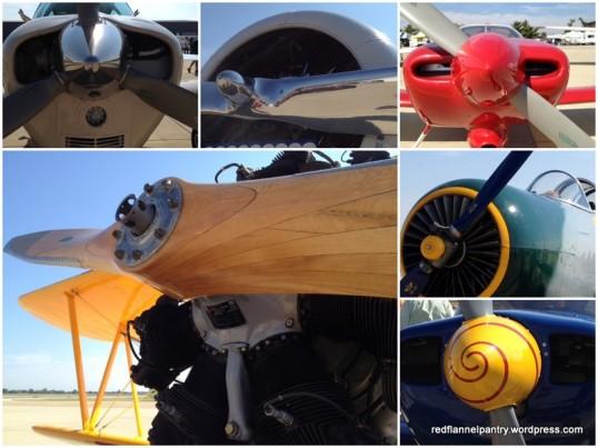flyin car show 9.282